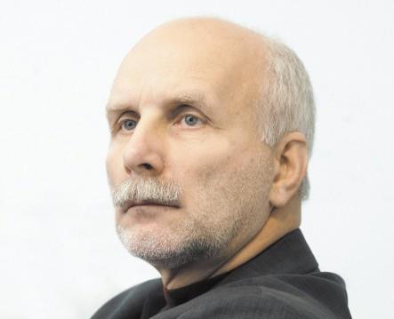 Rolandas Paulauskas: Kreipimasis į tautą, ar mes tarnai ar šeimininkai