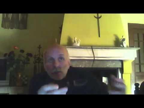 1-oji Naktigonė internetu su Rolandu Paulausku