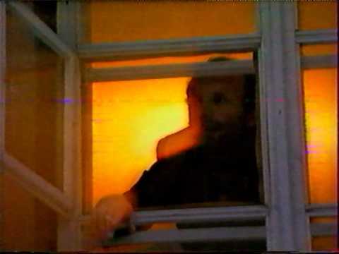 """Rolandas Paulauskas - """"Ir visa ne čia"""""""