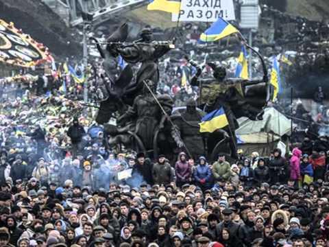 ..suprasti Ukrainą..