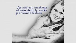 Vinga-Vinciunaite-kviecia-i-musu-gretas-2014