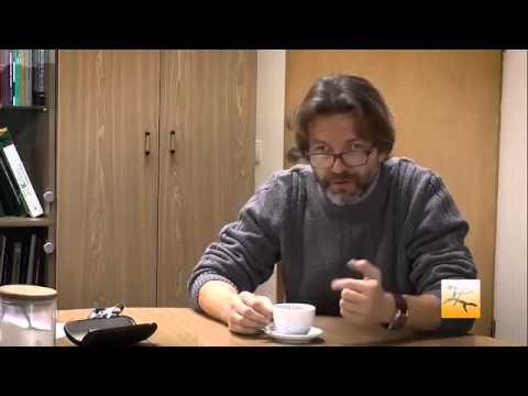 """Signatarų diskusijų klubas """"Šimtmetis"""" . Svečias prof dr E. Račius"""
