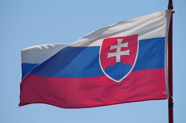 Ko Lietuvai reikėtų pasimokyti iš Slovakijos?