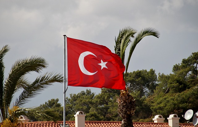 Karinis perversmas Turkijoje numalšintas. Kas toliau?