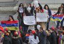 JAV siekia valdyti Pietų Ameriką
