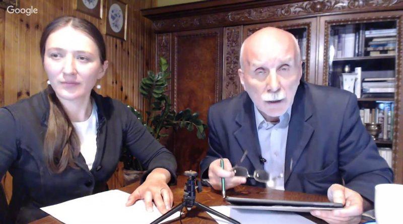 LLP pirmininko Rolando Paulausko atsakymai į rinkėjų klausimus tiesioginio eterio metu. II dalis