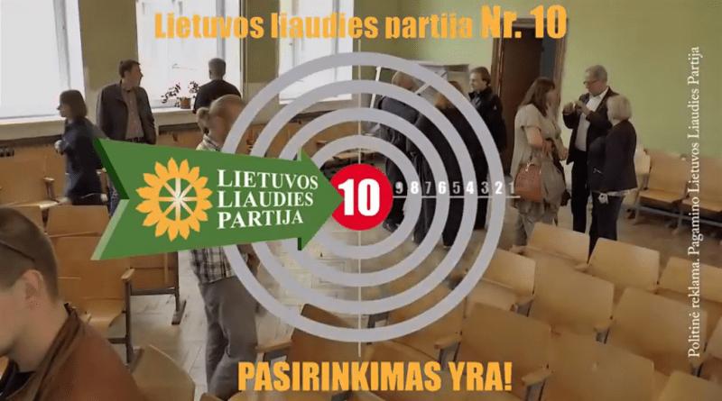 Susitikimas Kaune. LLP 2016 09 03
