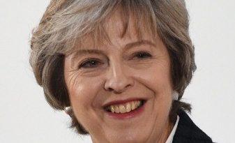 Britai nenori gyventi surištomis rankomis