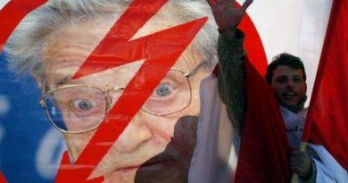 "Vengrai apsieis be ""filantropo"". Lietuviai negali gyventi be jo"