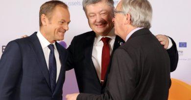 Baltarusija visada stengėsi išlaikyti savo gamybą