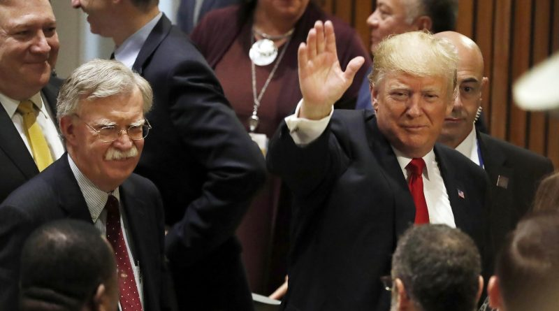 Vakarų pasaulis rieda chaoso linknuotraukos