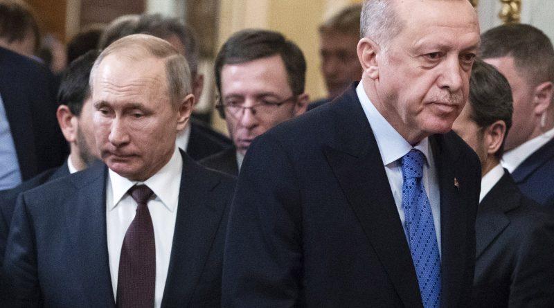 Sirijos konfliktas: paliaubos truks neilgai